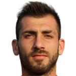 Leonidas  Panagopoulos