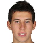 Dmitriy  Telegin