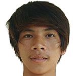 Pheng  Hong