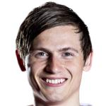 Anders   Dahle Thorsen