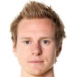 Anton  Dahlström