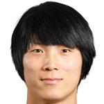 Yang-Jong  Lee
