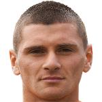 Stephan  Milosavljevic