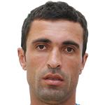 Marcelo José  Oliveira