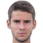Bogdan Ionuț  Țîru