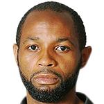 René Muzola  Makondele
