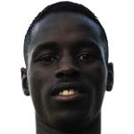 Modibo  Dembélé