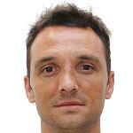 Gustavo  Manduca