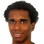 Luiz Antônio de Souza Soares