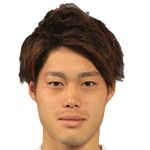 Masaya  Matsumoto
