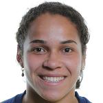 Oriánica  Velásquez Herrera