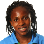 Gloria  Chinasa Okoro