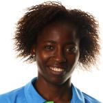 Laetitia  Chapeh Yimga