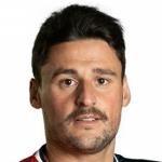 Maximiliano  Ohaco Ledesma