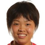 Chol-Ok  Kim