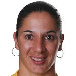 Daiane  Menezes Rodrigues