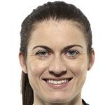 Karen Julia  Carney