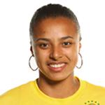 Roseane Aparecida  Oliveira de Souza