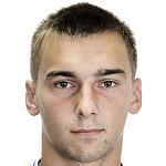 Sergey  Vabishevich