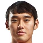Sang-Hoon  Ma