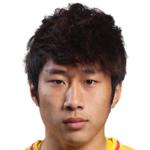 Young-Jae  Ju