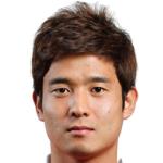 Min-Hyeong  Jeong