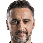 Vítor Manuel  de Oliveira Lopes Pereira