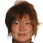Mizuho  Sakaguchi