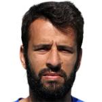 Fernando José  Almeida Sequeira Ferreira
