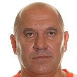 Georgi  Kondratjev