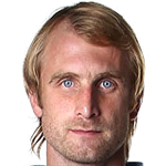 Daniel  Bierofka