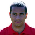 Fernando Maximo  Vieira