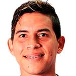 Oscar Leonardo  Becerra Gamboa