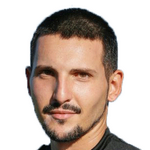 Carlos  Molina Segura
