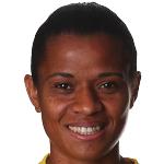 Grazielle  Pinheiro Nascimento