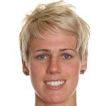 Sophie Diana  Schmidt