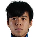 Junnan  Liu