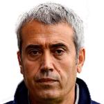 Kemal  Özdeş