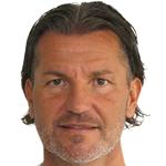 Gerald   Baumgartner