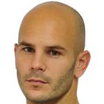 Josip  Fuček