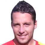 Pablo Damián  Lavandeira Hernández