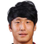 Woo-Ram  Yoo