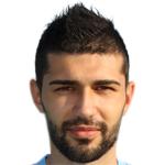 Alexandru  Grigoraş