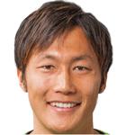 Hiroki  Oka