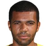 Gladestony Estevão  Paulino da Silva
