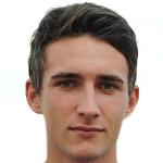 Julian  Bennert