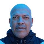 Roberto Orlando Mosquera Vera