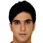 Sasan  Ansari