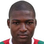 Ibrahim Olanrewaju Obayomi