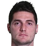 Corey  Gameiro